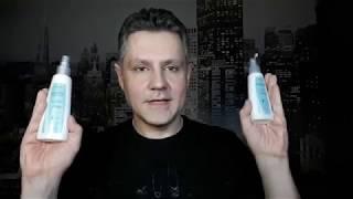 Средства для усиления роста волос Орифлейм обзор HairХ официальный обозреватель орифлэйм