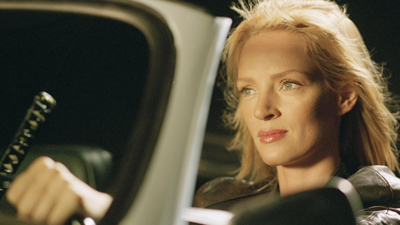 Leaked Uma Thurman nudes (69 photos), Ass, Cleavage, Boobs, swimsuit 2020