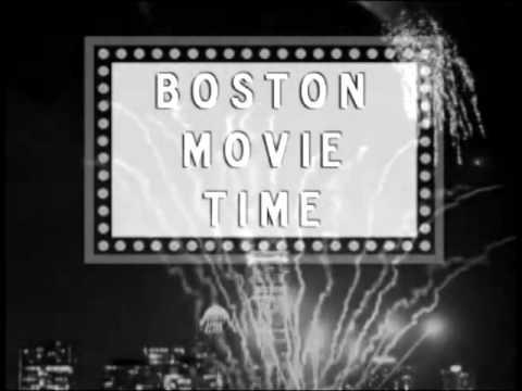Boston movies and movie times  Showtimescom