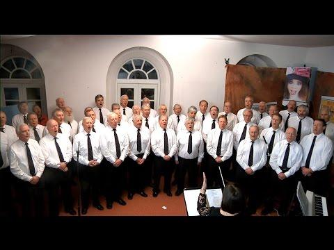 Cavan News and Views featuring Cavan Rugby Club Male Voice Choir & Political Debate