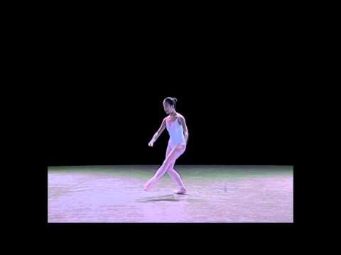 epreuves-de-danse-2015-danse-classique-fin-du-deuxième-cycle-fille