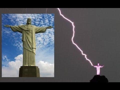 penis brazil sculptures indiana