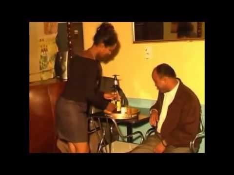Ethio Tigrigna Comedy  - Kentebteb