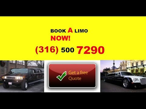 limo prices for prom wichita ks|316-500-7290|CALL US|limousine service for prom wichita kansas