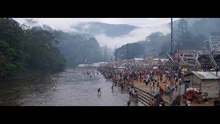 Paravai Ondru ||Tamil Ayyappa Devotional Song|| Charana Geetham || Dr. Geetha Mohandhas || Viswajith