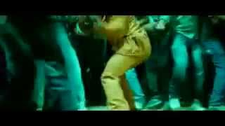 Pawan Kalyan New Song of Pawan Mania