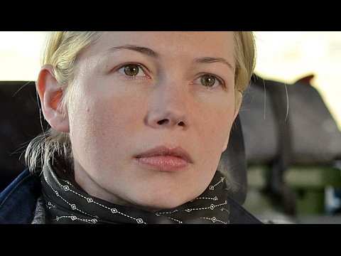 CERTAIN WOMEN | Trailer deutsch german [HD]