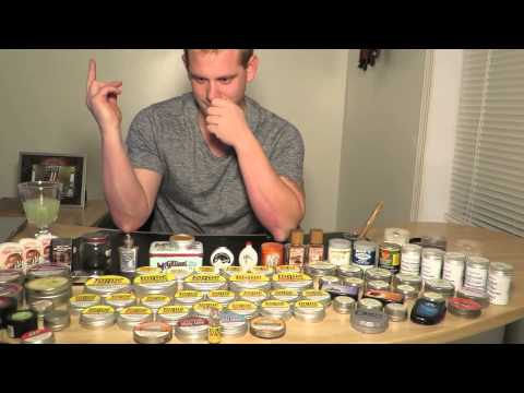 Download toque absinthe snuff review
