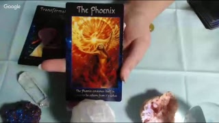 Oracle Card Reading March 11-17, 2019 💫 Pick A Card 1-2-3 💫 General Reading