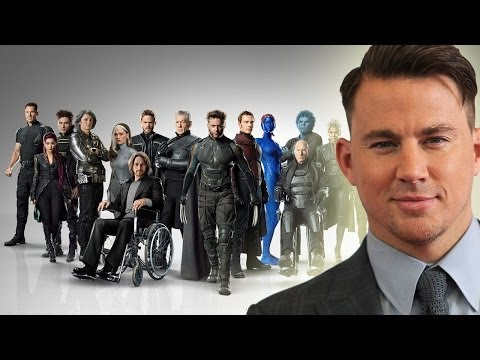 5-x-men-characters-that-deserve-standalone-movies-before-gambit