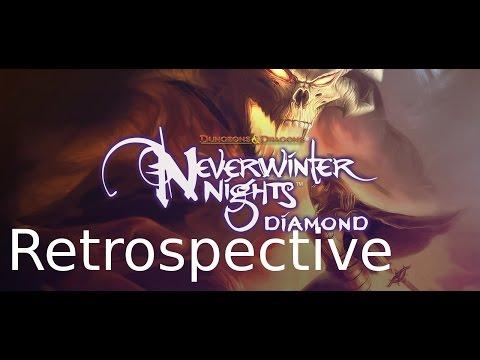 Neverwinter Nights Retrospective Part 1