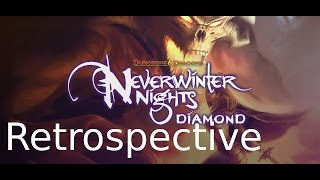Neverwinter Nights Retrospective Part 1