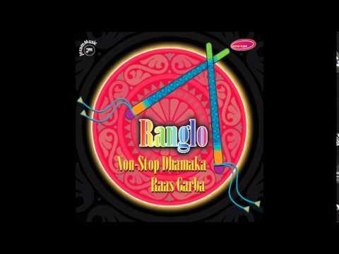 Rangalo - Ranglo (Ashit, Hema & Alap Desai)