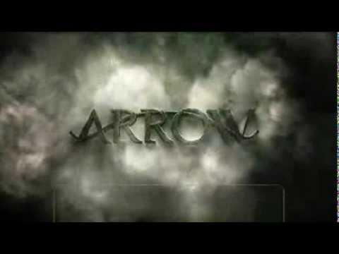 Arrow - TV Full online español