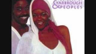 Yarbrough & Peoples - Don