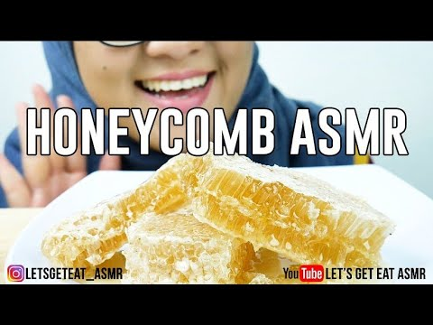40 Request Asmr Eating Sounds Honeycomb No Talking Asmr Indonesia Youtube Perfect crunchy fried chicken *recipe | sasvlogs. 40 request asmr eating sounds honeycomb no talking asmr indonesia