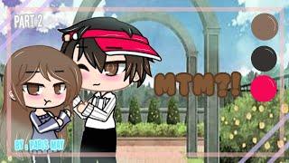 😱 MTM?! 😱 🗿 End 🗿 GCMM Indonesia