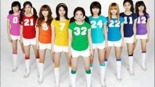 SNSD 소녀시대 - Echo Spanish Cover/Cover en Español