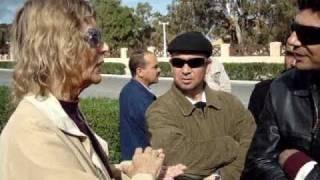 Med SAÏEM : La HONTE du tourisme tunisien !!??