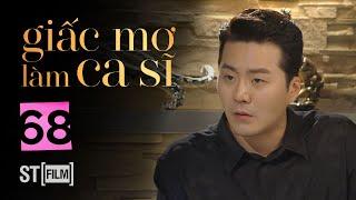 GIẤC MƠ LÀM CA SĨ TẬP 68 | Phim Tình Cảm Hàn Quốc Hay Nhất 2020 | Phim Hàn Quốc 2020