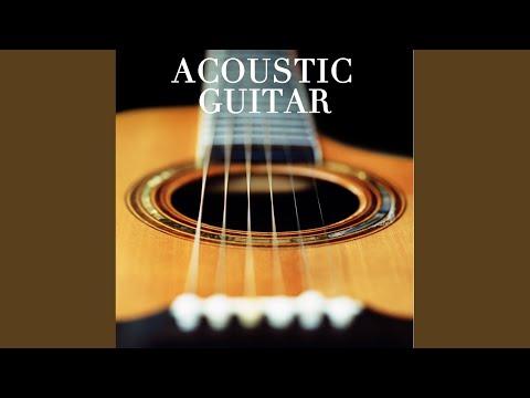 Acoustic Guitar mp3