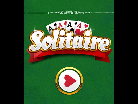 Solitaire  Make for PC - Windows 7, 8, 10, Mac (Free Download)