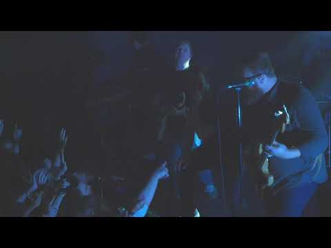 The Wonder Years  -  Came Out Swinging LIVE (Austin, Texas)
