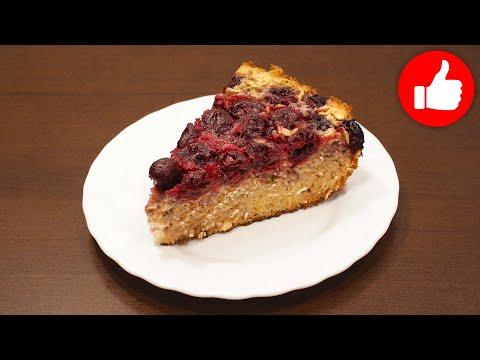 Пп пироги в мультиварке