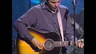 WILCO - MISUNDERSTOOD (GREAT VERSION!!!)