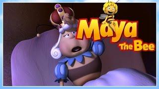 Maya the bee - Episode 26 - Maya