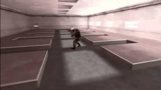 Video Counter Strike 1.6 [Rachel; Backwards Master #2] download MP3, 3GP, MP4, WEBM, AVI, FLV Desember 2017