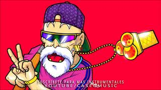 BASE DE RAP - ROCKSTAR - TRAP INSTRUMENTAL - USO LIBRE - TRAP BEAT