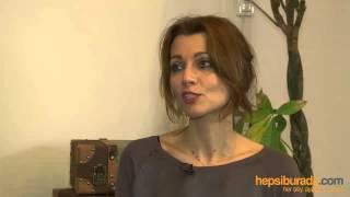 Elif Şafak | Hepsiburada Söyleşisi