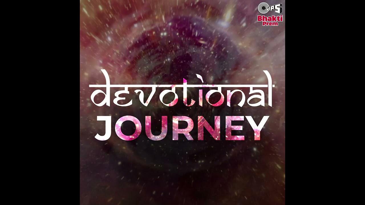 Om Namah Shivay Announcement | Anuradha Paudwal | DJ Sheizwood | New Devotional Song
