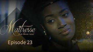 Série - Maitresse d'un homme marié - Episode 23