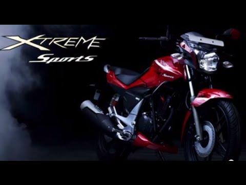 Hero Xtreme Sports