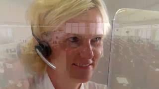 видео Ортопедическая обувь для женщин (летняя, зимняя и домашняя): как выбрать при вальгусной деформации и плоскостопии