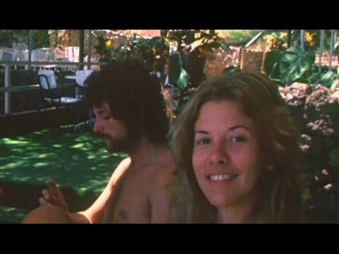 Stevie Nicks - When We Love Again 1972