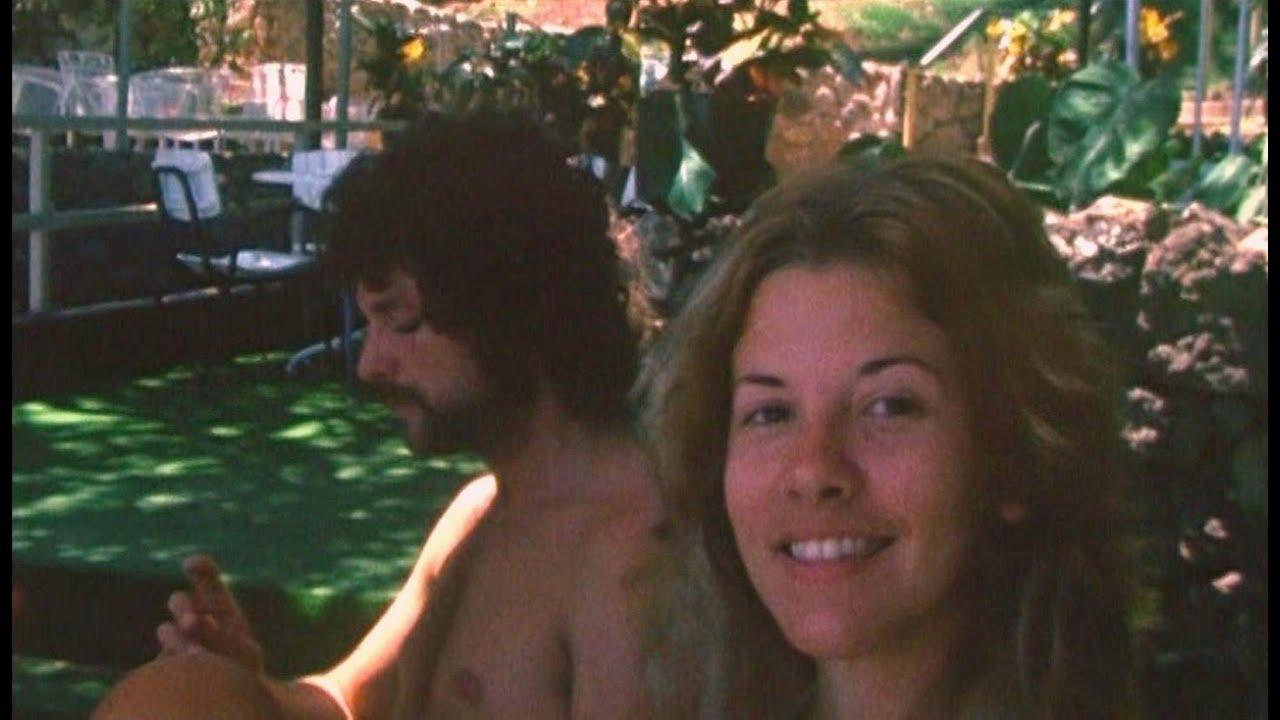 stevie-nicks-when-we-love-again-1972-opalstardream