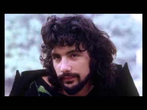 Remember the Days of The Old School Yard, Cat Stevens
