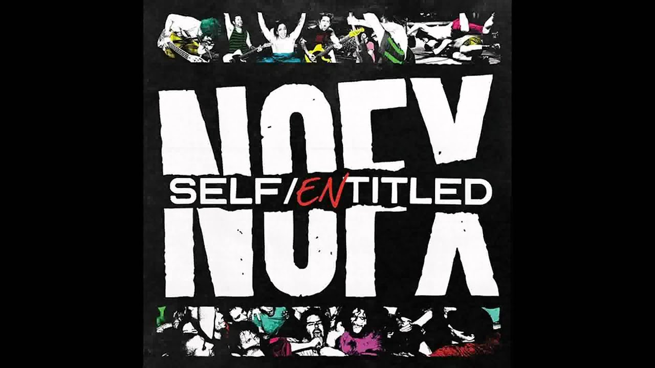 Nofx ive got one jealous again again new song 2012 youtube malvernweather Images