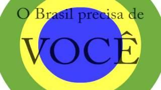 Partido Brasil
