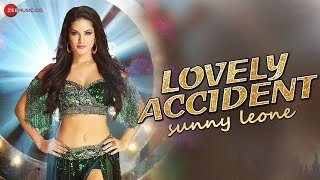 Sunny Leone Lovely Accident Official Music Video , Taposh , Krushna , JAM8
