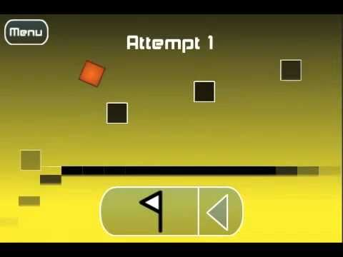 This is the only level 3buddhist games free