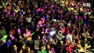 周杰倫2010超時代演唱會完整版 超清