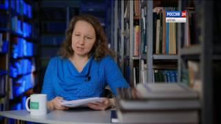 Русский фольклор: его признаки и отличия от литературы