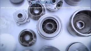видео купить насос для воды в Украине