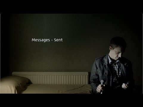 A Brief Look at Texting and the Internet in Film