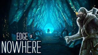 Edge of Nowhere VR Let