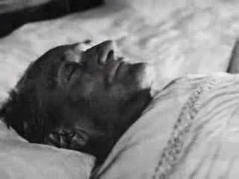 In Loving Memory Of Mustafa Kemal Ataturk (A Hero's Story)